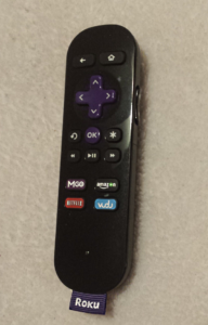 How to Set Up a Roku Player on Any TV, Even an Older Model