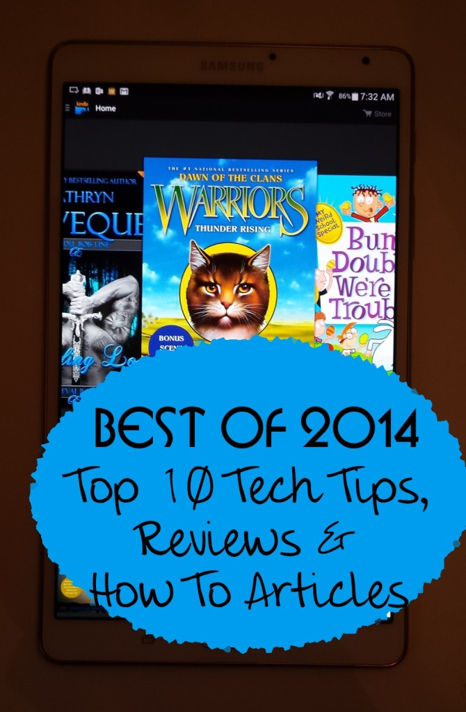 best-of-2014-techpin