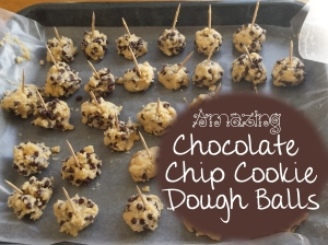 cookie-dough-recipepin1