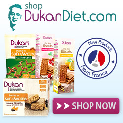dukan-diet-foods