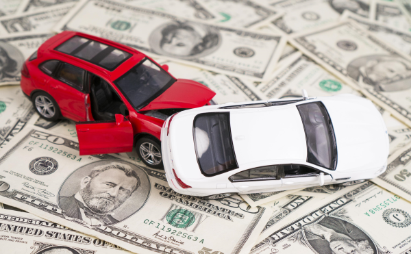 Car Hacks: 10 Secrets to Stop Wasting Money on Your Car
