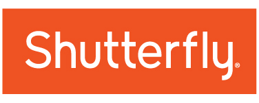 Shutterfly coupon code for 100 free prints!