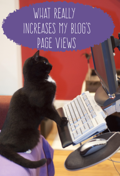 blogging-page-views1
