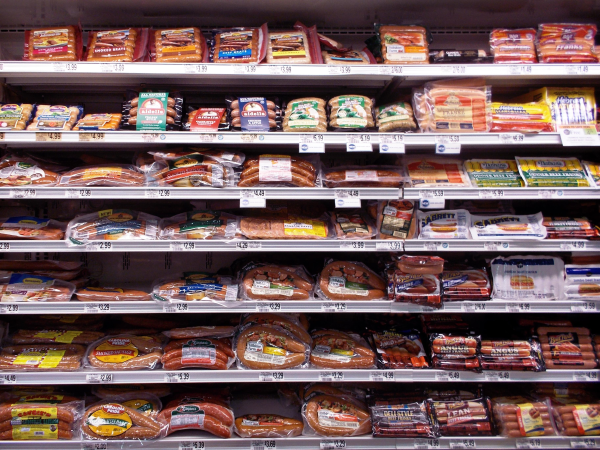 Rainchecks: The Unsung Hero of Grocery Shopping