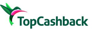 Get $10 Free for Joining TopCashBack.com