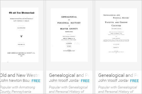 Top 10 Places to Start Your Genealogy Research