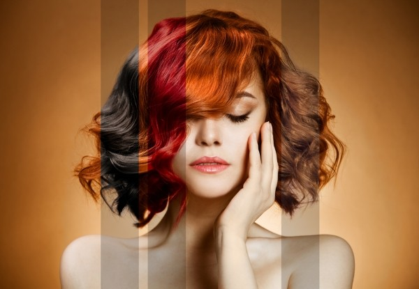 Myth or Fact: Which of These 6 Beliefs About Hair Dying are True?