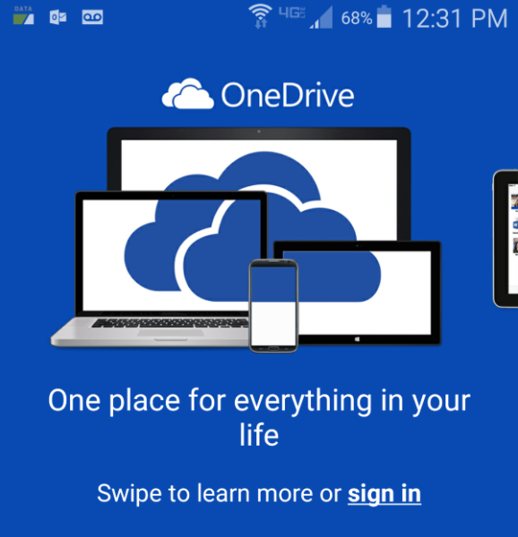 This comparison will help you decide whether Dropbox, Google Drive, OneDrive or Amazon Cloud is right for you.