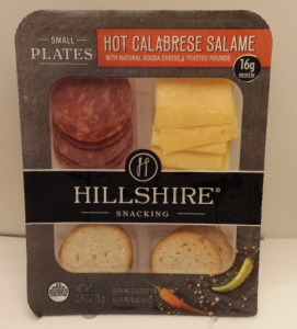 Hillshire Snacking Review: Delicious Options for the Whole Family