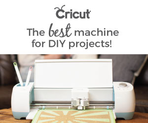 Rare Cricut Deal: 10% Off & Free Shipping