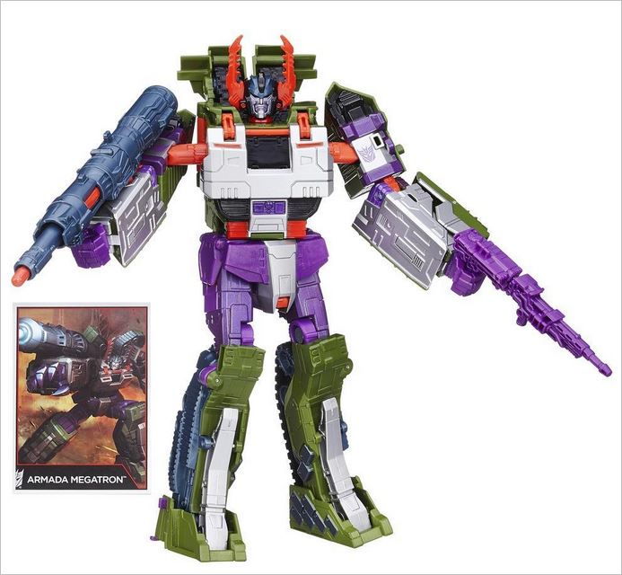 Save 15% Off Transformers at HasbroToyShop.com