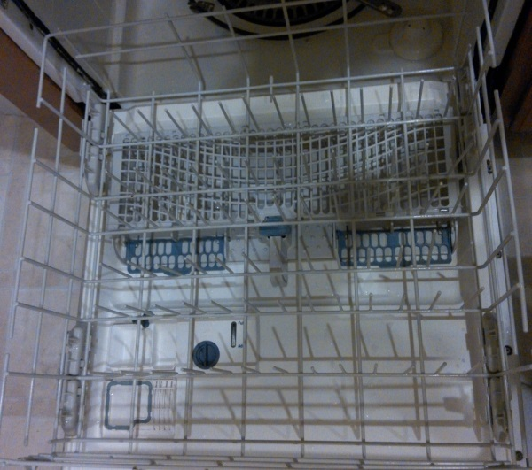 How to Repair Your Own Dishwasher Like an Expert