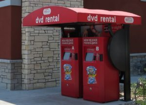 7-Eleven Stores to Offer Free Redbox Rentals