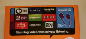 Best Roku Channels For Watching Favorite TV Shows Without a Subscription