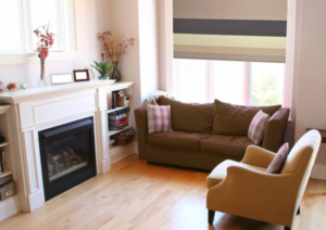 Which Window Blinds Should You Choose for Your Home?