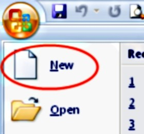 How to Unprotect a Microsoft Word Form Without the Password