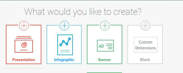 Visme Review: Infographics, Presentations, Banners, Oh, My!