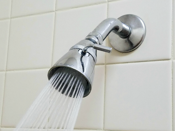 10 Things to Consider Before Installing a Home Steam Shower