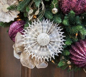 Crafts & DIY: 10 Exciting Ways To Make It a Cricut Christmas