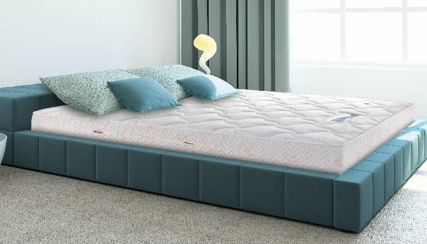 Pick a Quality Mattress for Better Sleep