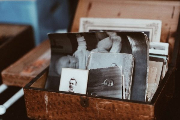 How's your genealogy research going? These 10 posts can help you whether you're just starting researching your family history or have been doing it for awhile.