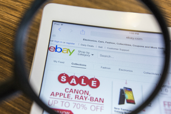 Want to sell your stuff but don't know which site is best? Here's advice from an eBay Top Rated Seller on how to know where to sell your excess stuff online.