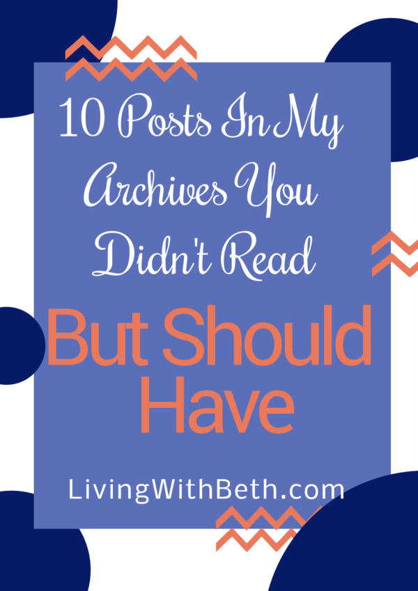 These 10 largely overlooked posts will help you in a variety of different ways.