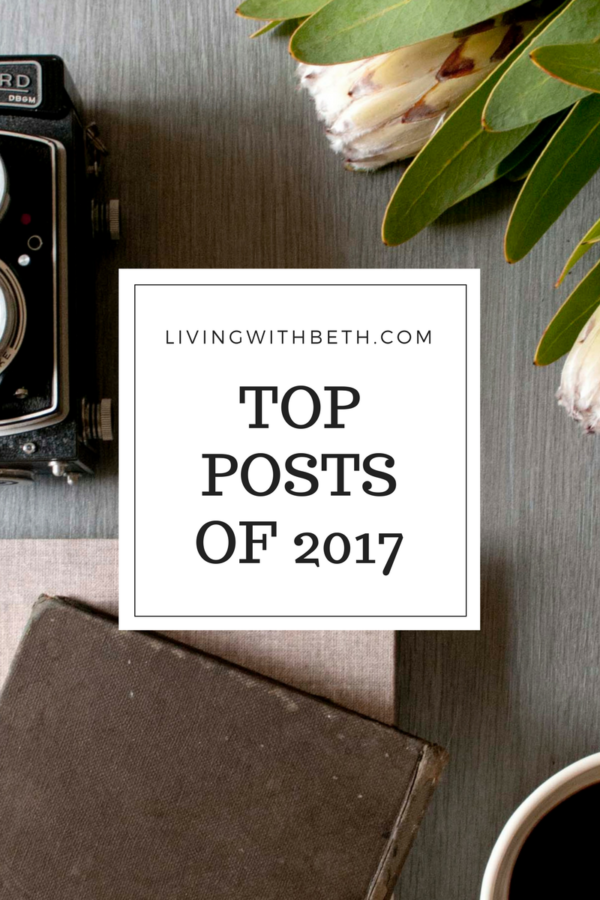 Cue the proverbial drum roll! As with previous years, most of 2017's popular posts fell into the categories of how to do something, how to fix something, how to make something or how to enhance your genealogy research.