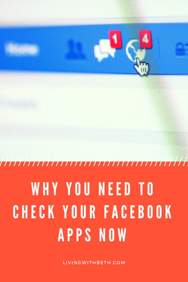 You may not think you're paying anything for using Facebook, but you are. You're giving up gobs and gobs of personal information, often without even realizing it.