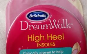Dr. Scholl's DreamWalk