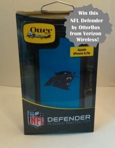 free otterbox