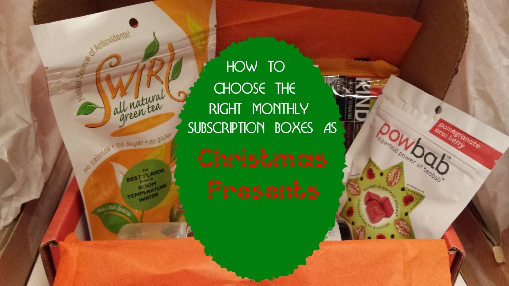 choose-the-right-subscription-box