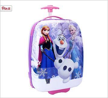 disney-frozen-suitcase