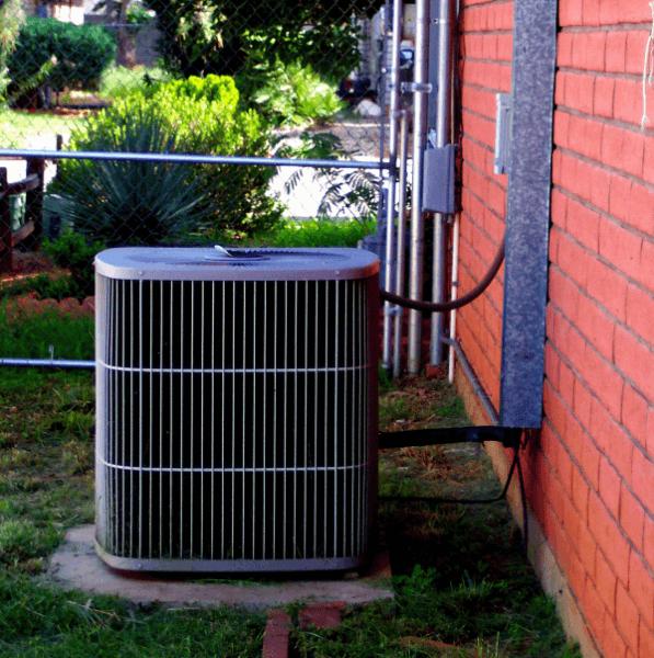 Secret Power Company Perks Get Rebates On Appliances