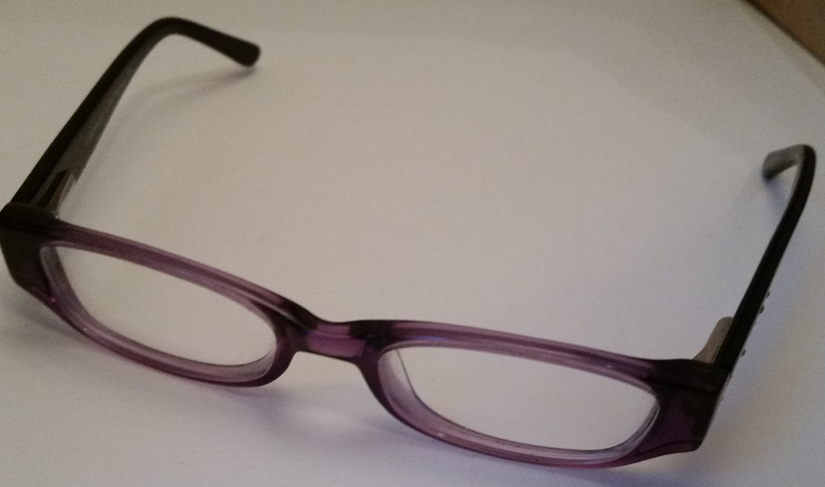 how to navigate the eyeglass world and save hundreds on