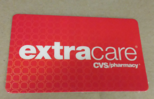 5 things CVS does right...and 5 things they get wrong