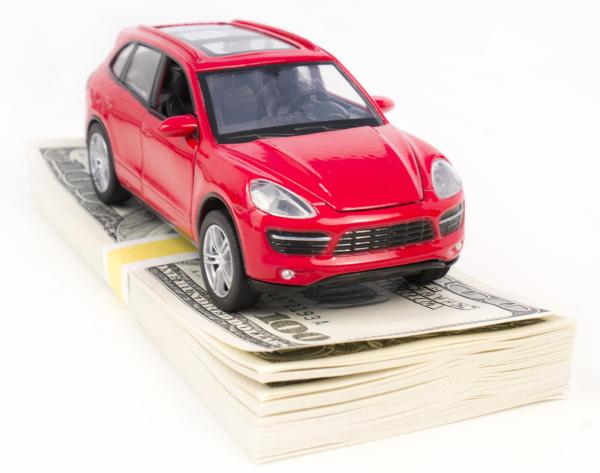 Car hacks: 10 big moneysaving secrets your car can't tell you