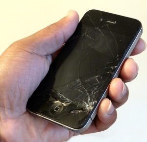 How to Save Money on Cell Phone Insurance