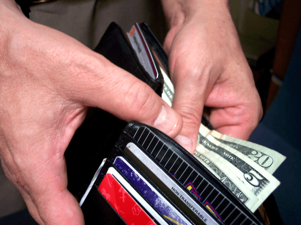 Protect Yourself: 10 Secrets Scammers Don't Want You to Know