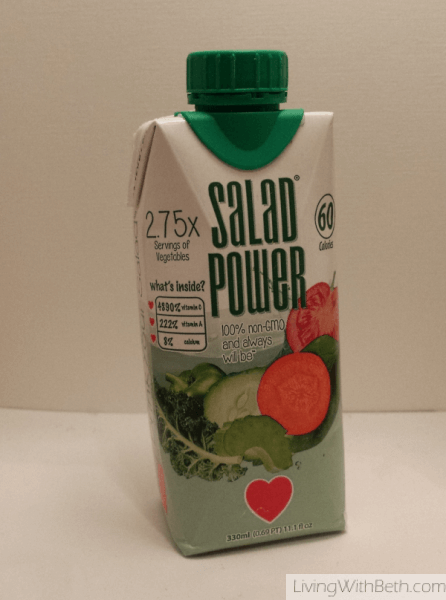 10 Products I've Tried Over the Past Couple of Months