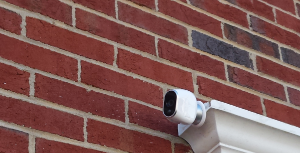How to Set Up a Home Security Camera System Like an Expert