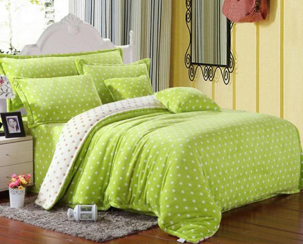 Pick a Quality Mattress for Better Sleep
