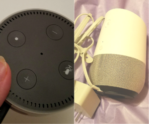 Should You Buy an Amazon Echo or Google Home? A Side-by-Side Comparison.