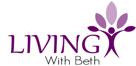 LivingWithBeth.com