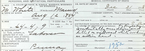 Like any hobby, genealogy has its annoyances. Here are 10 genealogy annoyances and the best ways to get past them.