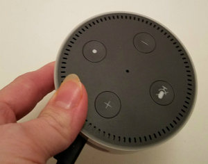 If you think your parents or grandparents wouldn't have any use for an Amazon Echo Dot, think again! Here are 10 amazing things for seniors to ask Alexa!