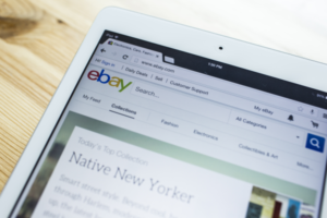 Before you buy or sell on eBay, either again or for the first time, check out this list of eBay myths that stubbornly persist in many people's minds.