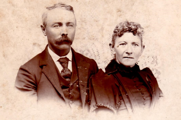 When researching your genealogy, you might wonder what life was like for your ancestors. Here are 10 decisions your ancestors probably didn't have to make.