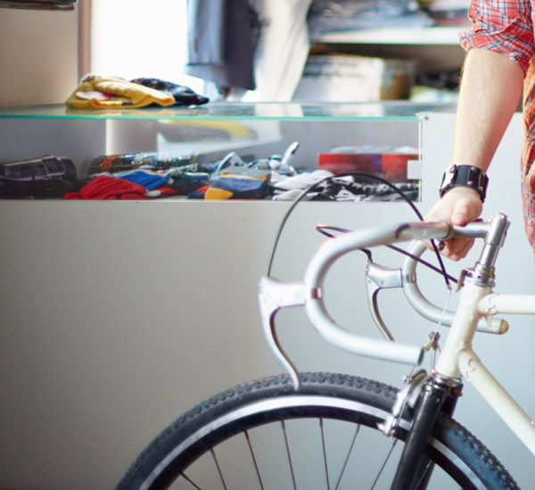 5 Things I Wish I Knew Before I Started Cycling
